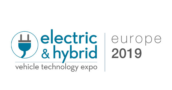 Electric and Hybrid Vehicle Technology Expo