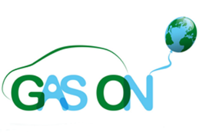 GasOn Final General Assembly and Public Final Event