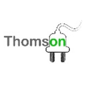 THOMSON: Virtual Product Development for Optimisation of Hybrid Vehicles