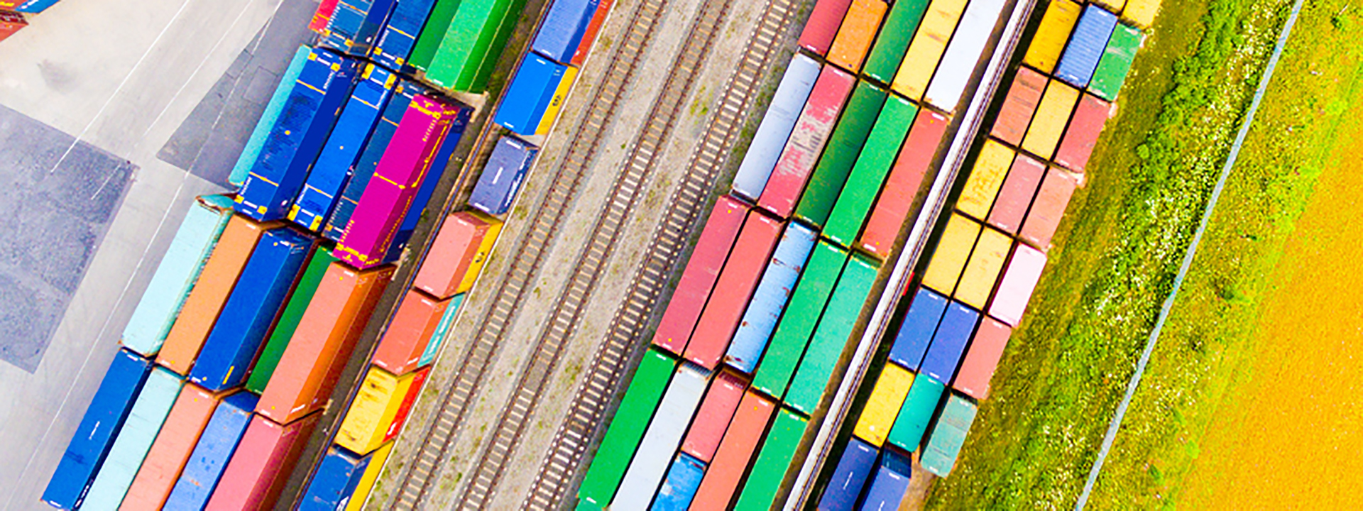 ETCS on Belgian freight route