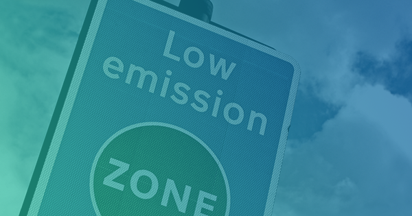 Euro VII new emissions limits: the challenges and solutions