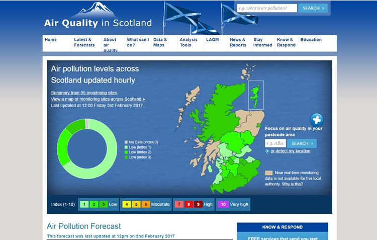 Air-quality-scotland.jpg