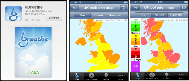 ubreathe-air-quality-app.png