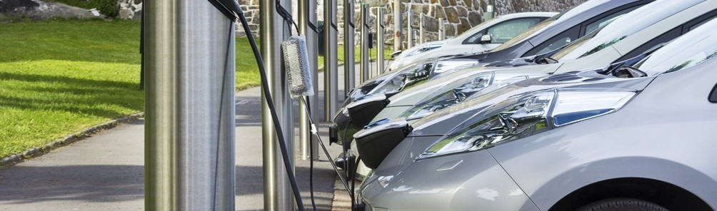 Report shows balanced use of technologies preferable to sole focus on electrification