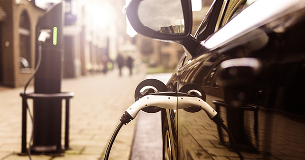 Webinar to show importance of early planning for EV charging infrastructure