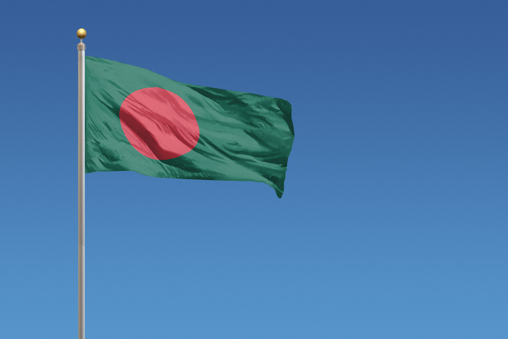 Unlocking solar power investment in Bangladesh