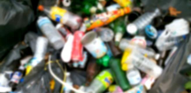 Energy from Waste: Asking the right questions