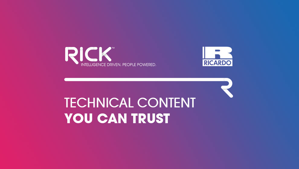 rick-technical-content-you-can-trust-pink.jpg
