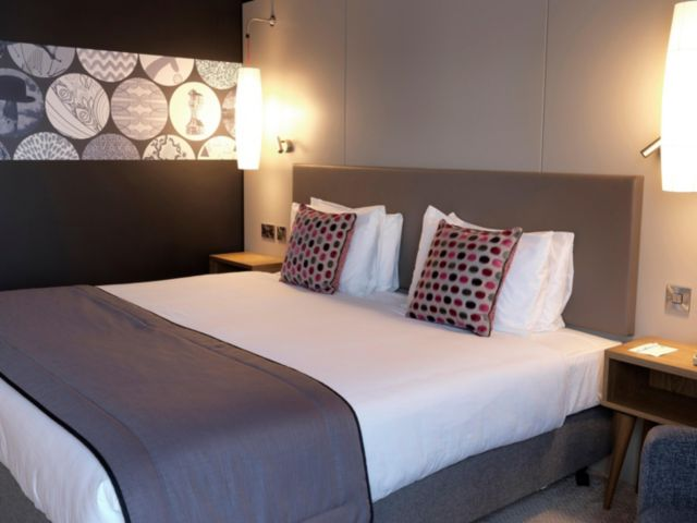 crowne-plaza-stratford-upon-avon.jpg