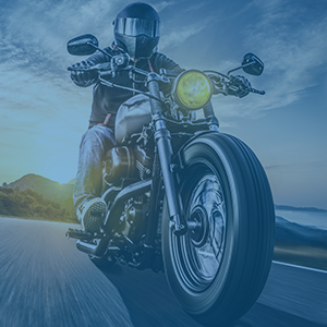 Control System Solutions for Motorcycle