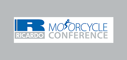Motorcycle Conference 2017