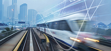 Webinar: Digital Resilience in the railway (June 30th)