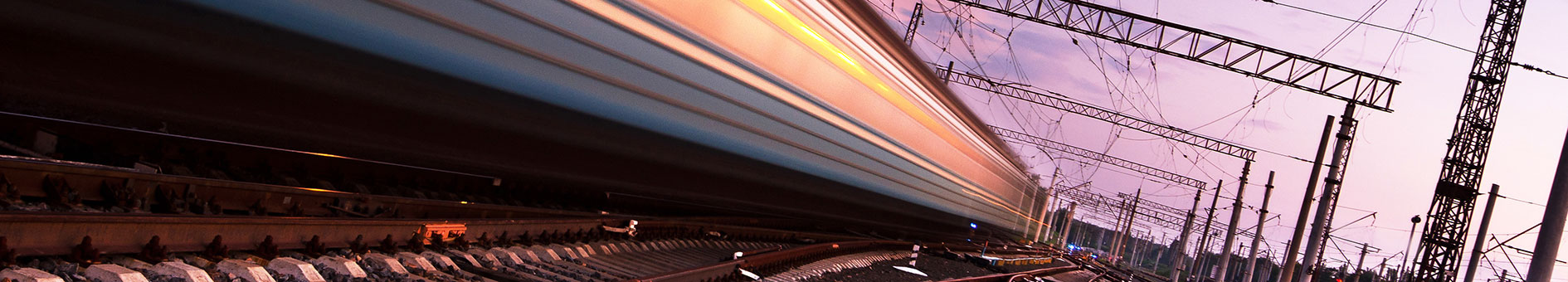 New dates for UK rail industry CSM training course