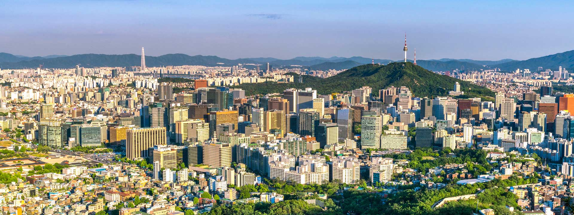 Ricardo appointed to support South Korea's Great Train eXpress project