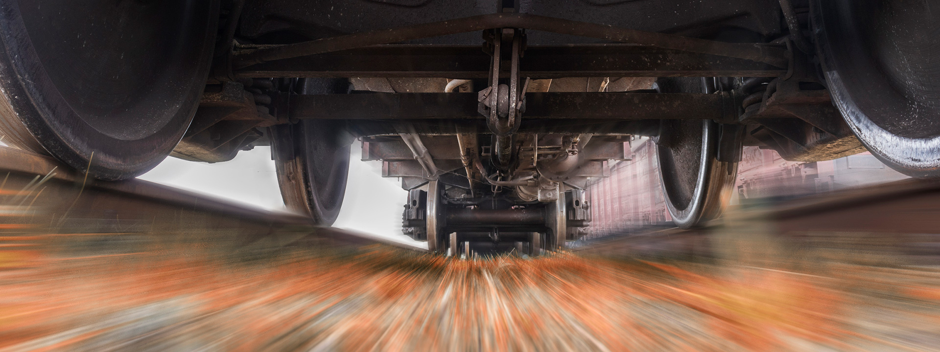 Vehicle-Track consultancy