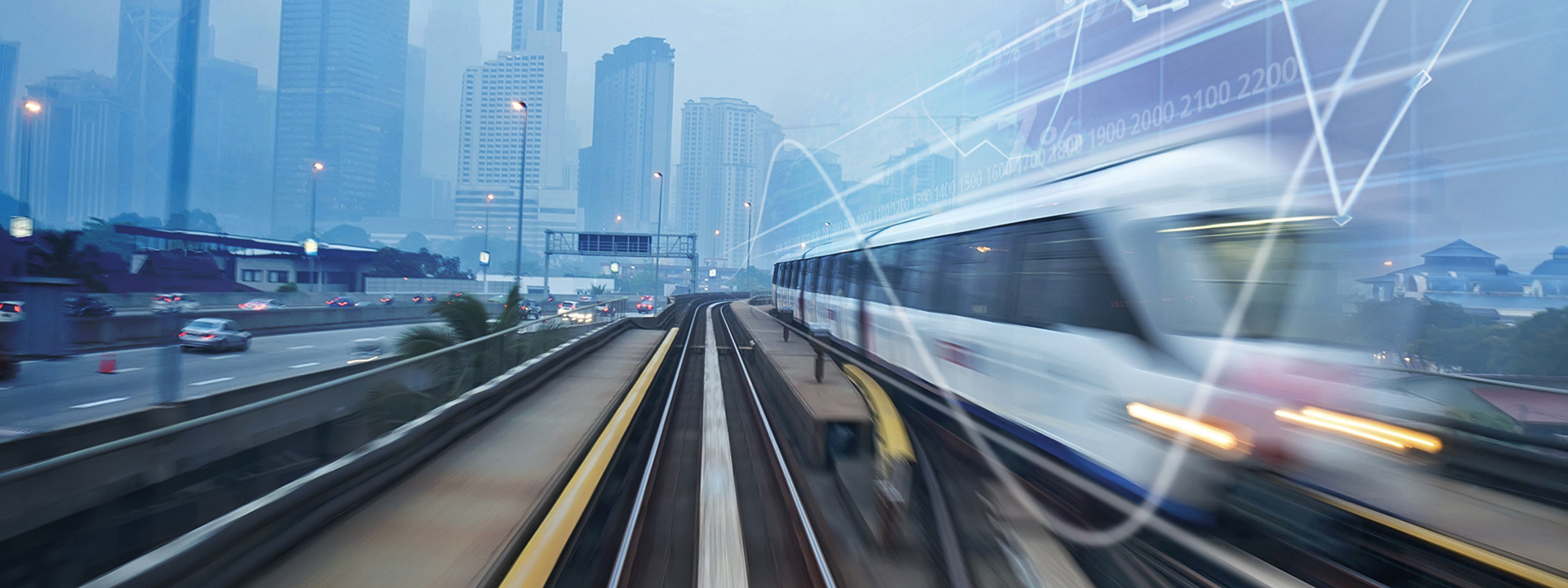 Sustainable and Smart Mobility Strategy EU