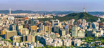 Ricardo to support development of South Korea's Great Train eXpress project