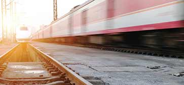 Certification of ETCS on Belgian rail freight route