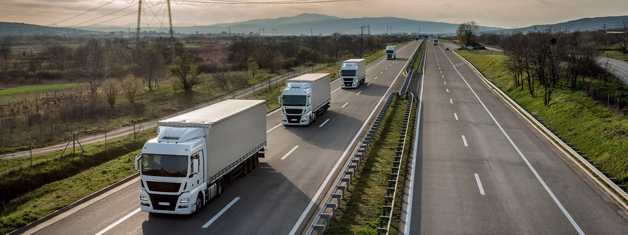 Ricardo report supports zero emission vision for UK heavy goods vehicles