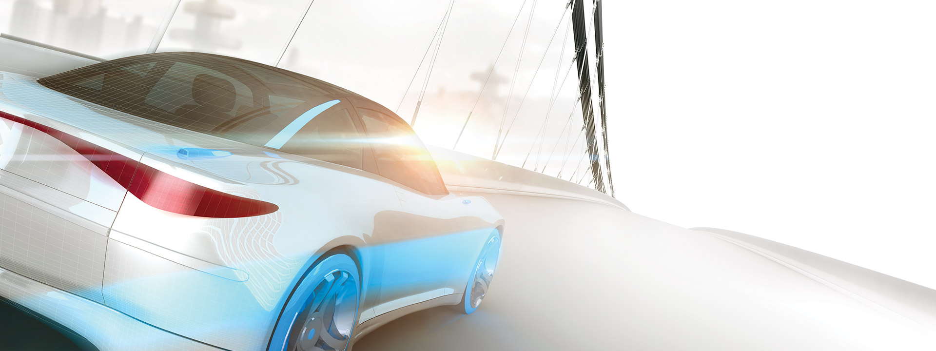 Driving automotive electrification