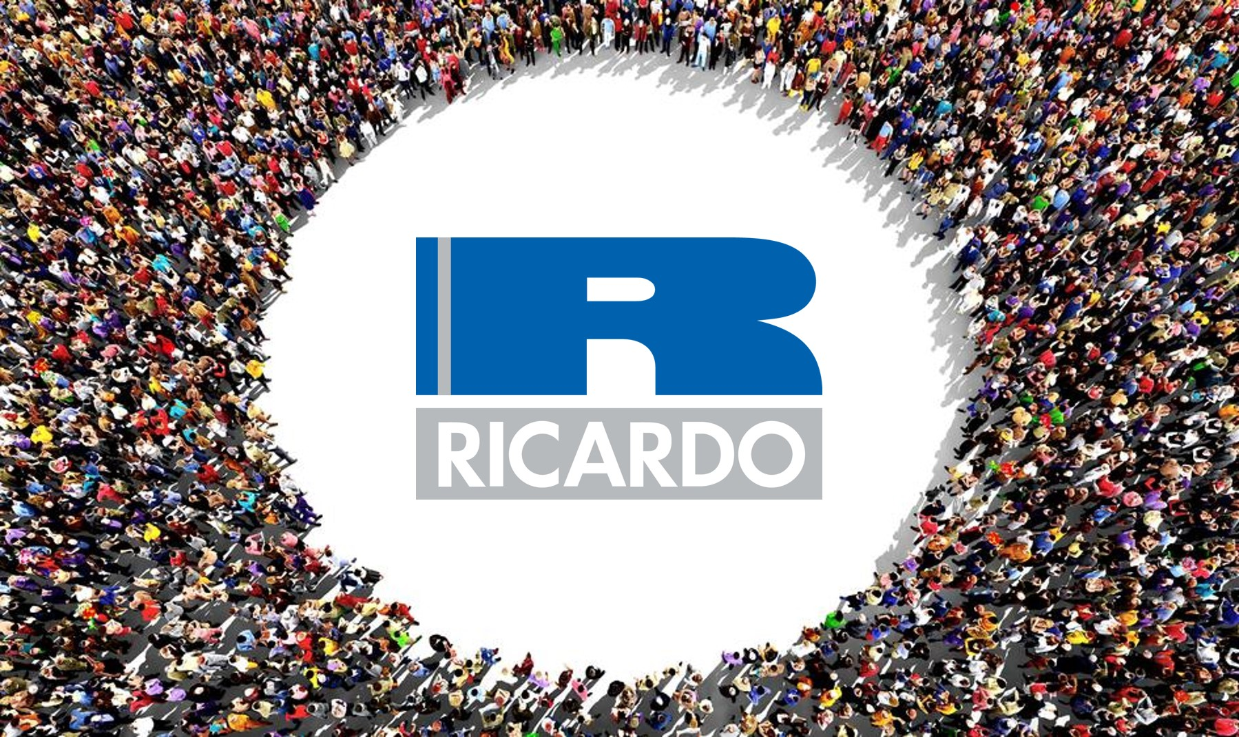 Why diversity and inclusion are important to Ricardo