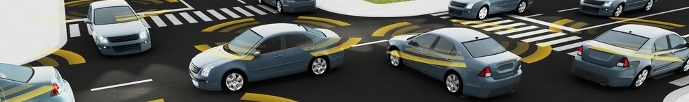 The auto industry can learn from rail in autonomous vehicle safety
