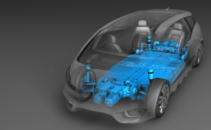 Ricardo to host free training event in India on simulation-led xEV powertrain development