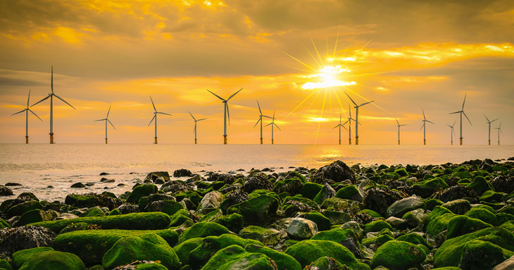 Ricardo expands off-shore wind energy team