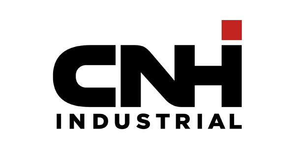 Ricardo signs agreement to sell Dolphin N2 spin-out company to CNH Industrial N.V.
