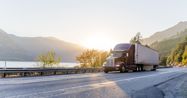 Free webinar: Fuel cells as a sustainable solution for long-haul commercial vehicles