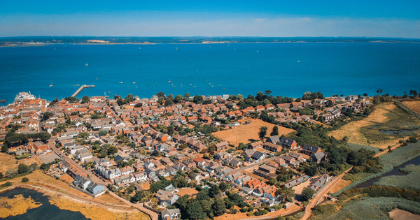 Ricardo and EMEC team up to support Isle of Wight hydrogen production