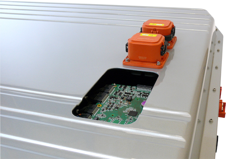 Free webinar: cost-saving innovations in thermal battery management