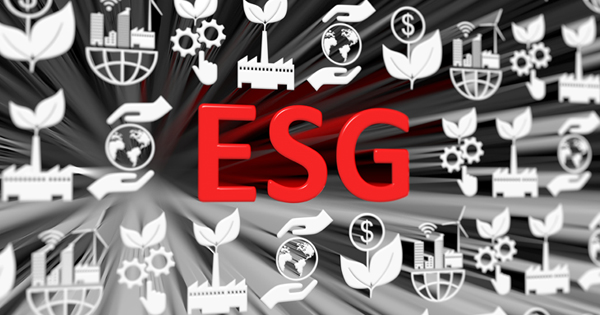 Ricardo to provide increased visibility of its ESG agenda