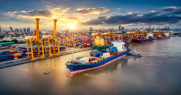 Synthetic e-fuels from renewable energy show potential for sustainable shipping