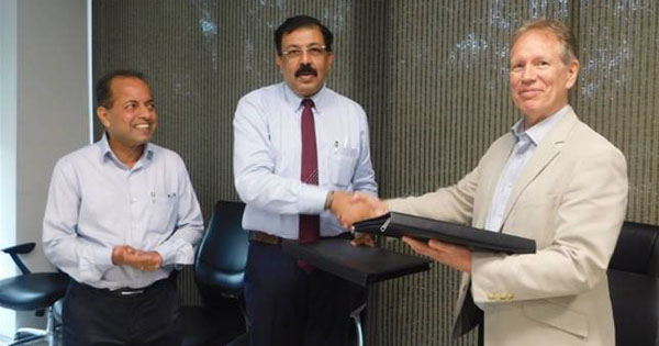 Ricardo and Tata Power-DDL collaborate on smart energy management in India