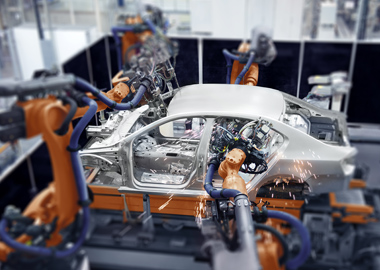 Supported automotive OEM with competitive intelligence and technical and cost assessment of targeted engines