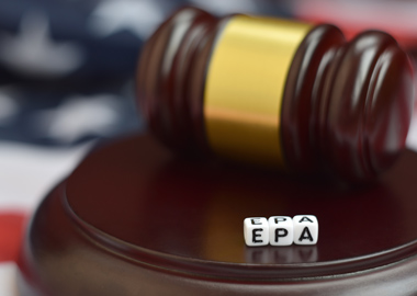 Proposed regulatory process changes to allow automotive suppliers to petition the EPA for provisional off-cycle CO2 credits