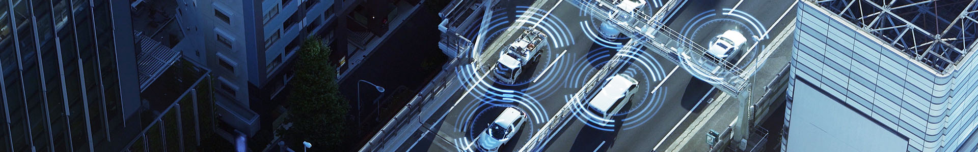 Luminar LiDAR and its potential disruption of the vision-based ADAS industry